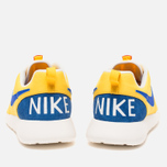 Мужские кроссовки Nike Roshe One Retro Varsity Maze/Race Blue фото- 3