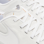 Мужские кроссовки Nike Roshe Tiempo VI QS White Metallic фото- 5