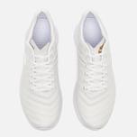 Мужские кроссовки Nike Roshe Tiempo VI QS White Metallic фото- 4