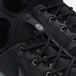 Мужские кроссовки Nike Roshe Two Black/Anthracite/Sail фото- 3