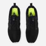Мужские кроссовки Nike Roshe Two Black/Anthracite/Sail фото- 4