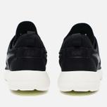 Мужские кроссовки Nike Roshe Two Black/Anthracite/Sail фото- 5