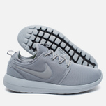 Nike Roshe Two Men's Sneakers Wolf Grey photo- 1
