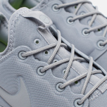 Nike Roshe Two Men's Sneakers Wolf Grey photo- 3
