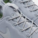 Мужские кроссовки Nike Roshe Two Wolf Grey фото- 3