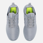 Nike Roshe Two Men's Sneakers Wolf Grey photo- 4