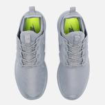 Мужские кроссовки Nike Roshe Two Wolf Grey фото- 4