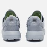 Мужские кроссовки Nike Roshe Two Wolf Grey фото- 5