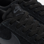 Мужские кроссовки Nike SB Blazer Low GT Black Anthracite фото- 5