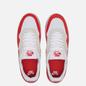 Мужские кроссовки Nike SB GTS Return Premium Sport Red/Sport Red/Pure Platinum/Black фото - 1