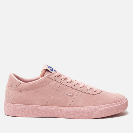 Мужские кроссовки Nike SB Zoom Bruin NBA Bubblegum/Bubblegum/University Red