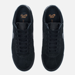 Nike SB Zoom Bruin Premium SE Men's Sneakers Black photo- 4