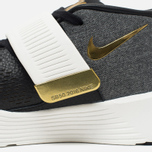 Мужские кроссовки Nike SB50 Ultra XT Black/White/Grey/Gold фото- 5
