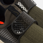Nike Sock Dart Cargo Men's Sneakers Khaki/Black/Rattan photo- 5