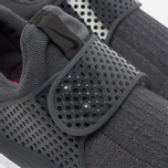 Мужские кроссовки Nike Sock Dart Dark Grey фото- 5