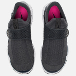 Мужские кроссовки Nike Sock Dart Dark Grey фото- 4