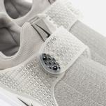 Nike Sock Dart Men's Sneakers Medium Grey photo- 3