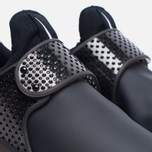 Мужские кроссовки Nike Sock Dart SE Black/White фото- 5