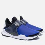 Мужские кроссовки Nike Sock Dart SE Navy фото- 2