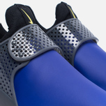Мужские кроссовки Nike Sock Dart SE Navy фото- 5