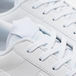 Мужские кроссовки Nike Tennis Classic CS White/White фото- 5