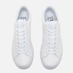 Мужские кроссовки Nike Tennis Classic CS White/White фото- 4