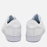 Мужские кроссовки Nike Tennis Classic CS White/White фото- 3