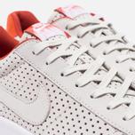Nike Tennis Classic Ultra QS Men's Sneakers Light Bone photo- 4
