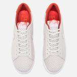 Nike Tennis Classic Ultra QS Men's Sneakers Light Bone photo- 3