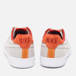 Nike Tennis Classic Ultra QS Men's Sneakers Light Bone photo- 2