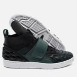 Мужские кроссовки Nike Tiempo Vetta QS Seaweed Hasta Black фото- 2