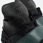 Мужские кроссовки Nike Tiempo Vetta QS Seaweed Hasta Black фото- 5