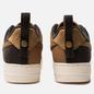 Мужские кроссовки Nike x Carhartt WIP Air Force 1 '07 PRM Ale Brown/Ale Brown/Sail фото - 2