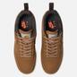 Мужские кроссовки Nike x Carhartt WIP Air Force 1 '07 PRM Ale Brown/Ale Brown/Sail фото - 1