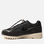 Мужские кроссовки Nike x Fear Of God Air Skylon II Black/Sail/Fossil фото- 1