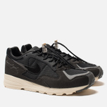 Мужские кроссовки Nike x Fear Of God Air Skylon II Black/Sail/Fossil фото- 2