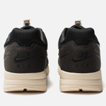 Мужские кроссовки Nike x Fear Of God Air Skylon II Black/Sail/Fossil фото- 3