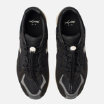 Мужские кроссовки Nike x Fear Of God Air Skylon II Black/Sail/Fossil фото- 4