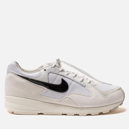 Мужские кроссовки Nike x Fear Of God Air Skylon II White/Black/Light Bone/Sail