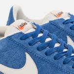 Мужские кроссовки Nike x Kenny Moore Classic Cortez QS Varsity Royal/Sail фото- 3