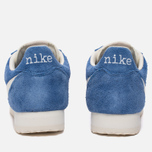 Мужские кроссовки Nike x Kenny Moore Classic Cortez QS Varsity Royal/Sail фото- 5