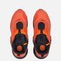 Мужские кроссовки Nike x Odell Beckham Jr. Air Max 720 Slip Team Orange/Black/Team Orange фото - 1