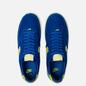 Кроссовки Nike x Olivia Kim Wmns Air Force 1 '07 NXN No Cover Hyper Blue/Volt/Sail фото - 1