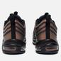 Мужские кроссовки Nike x Skepta Air Max 97 Ultra '17 Multi-Color/Vivid Sulfur/Black фото - 2