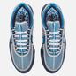 Мужские кроссовки Nike x Stash Air Zoom Spiridon '16 Harbour Blue/Heritage Cyan/Midnight Navy фото - 1