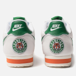 Мужские кроссовки Nike x Stranger Things Classic Cortez QS Hawkins High White/Pine Green/Cosmic Clay/Sail фото- 3