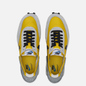 Мужские кроссовки Nike x Undercover Daybreak Bright Citron/Black/Summit White фото - 1
