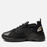 Мужские кроссовки Nike Zoom 2K Black/Black/Anthracite фото- 1