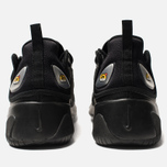 Мужские кроссовки Nike Zoom 2K Black/Black/Anthracite фото- 3