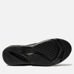 Мужские кроссовки Nike Zoom 2K Black/Black/Anthracite фото- 4